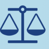 Equality and Social Justice Logo